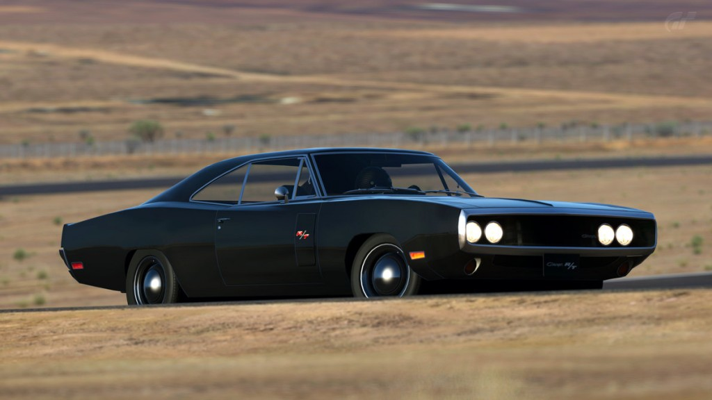 1970_dodge_charger_440_r_t__gran_turismo_6__by_vertualissimo-d6zm754